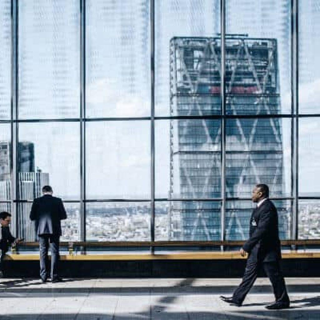 investigazioni-ambito-aziendale