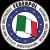 Federpol-logo